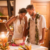big island hawaii holualoa estate wedding 20160908221333-1k