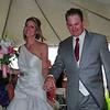 Poppoff Wedding : Yakima Country Club, September 2011