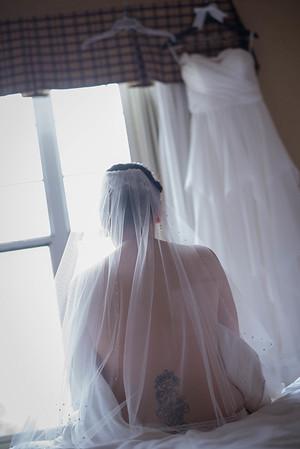 Portanova-Bernat Wedding