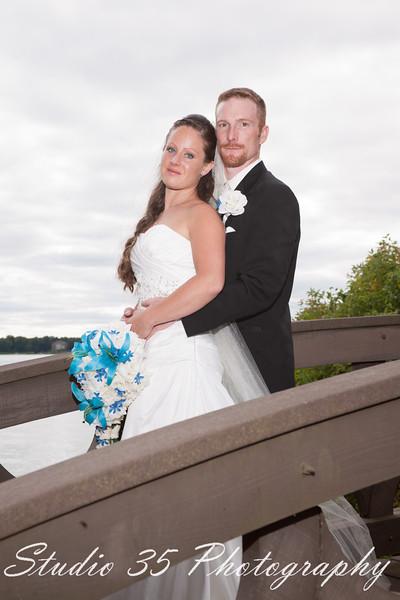 Porter Wedding 9-22-13