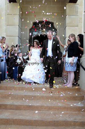 Porter Wedding Alt