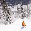 2011-02-05-Voss Resort herlig-2556