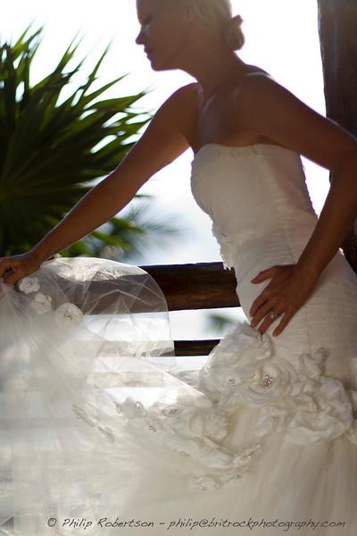 wedding, bride, wedding photography, beautiful bride