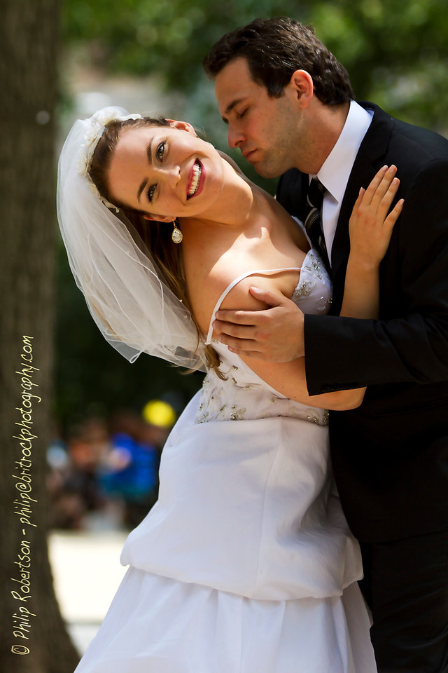 wedding, bride, wedding photography, beautiful bride