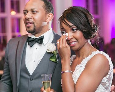 701 Whaley Columbia Wedding