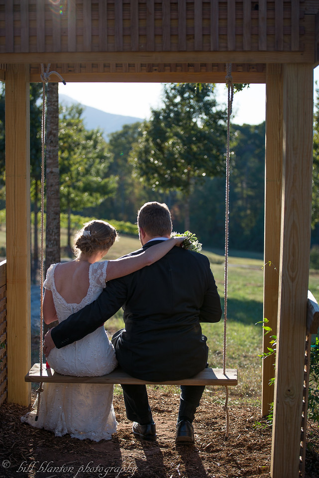 Portfolio-Wedding