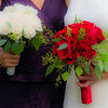Burnham_Wedding-10008-3