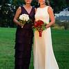 Burnham_Wedding-10014