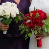 Burnham_Wedding-10008-2