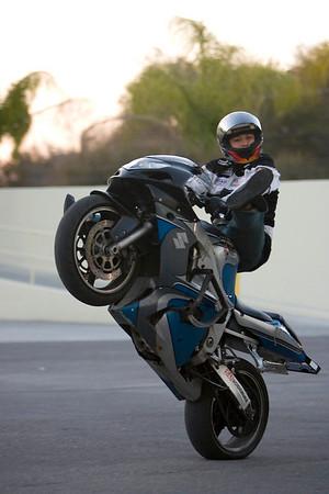 Tampa Motorcycles