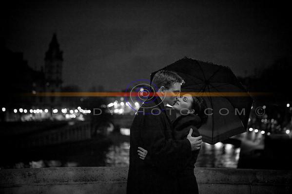 Post Wedding Shoots-1
