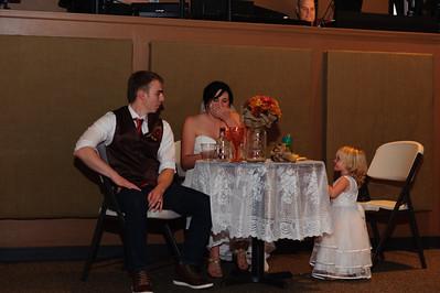 Postilli wedding (655 of 685)