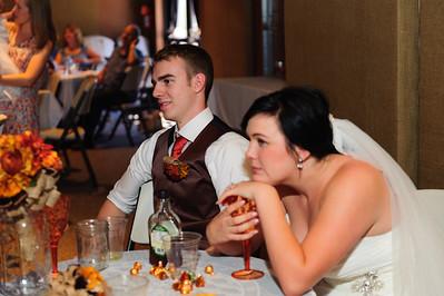 Postilli wedding (659 of 685)
