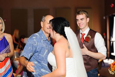 Postilli wedding (670 of 685)