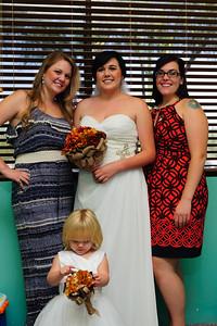 Postilli wedding (162 of 685)