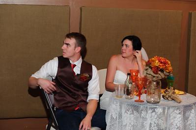 Postilli wedding (652 of 685)