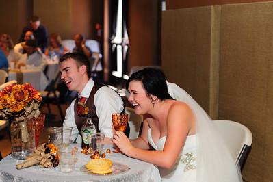 Postilli wedding (657 of 685)