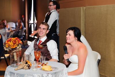 Postilli wedding (664 of 685)