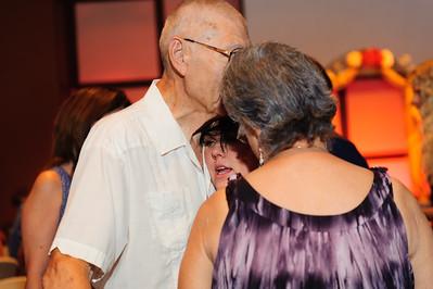 Postilli wedding (676 of 685)