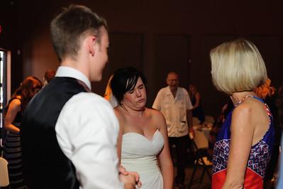Postilli wedding (672 of 685)