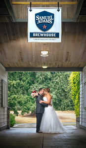 yelm_wedding_photographer_Eagles_Pride_Golf_0228-DS8_3662