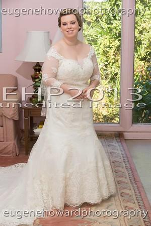 MSB Wedding 102