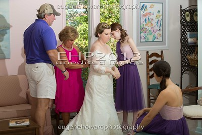 MSB Wedding 060