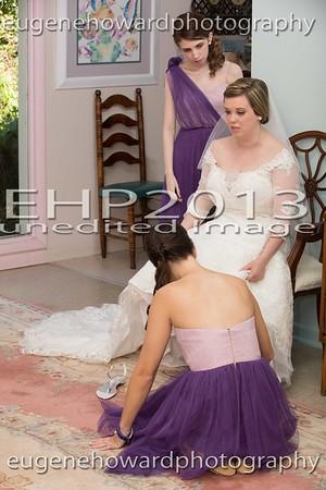 MSB Wedding 087