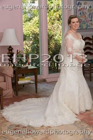 MSB Wedding 115