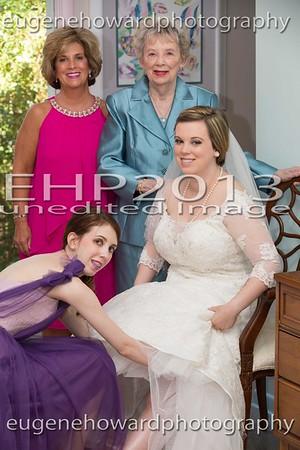 MSB Wedding 148