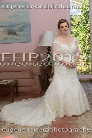 MSB Wedding 104