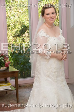 MSB Wedding 101