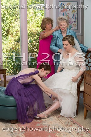 MSB Wedding 142