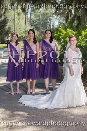 MSB Wedding 168