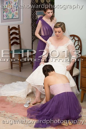 MSB Wedding 083