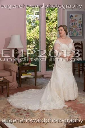 MSB Wedding 118