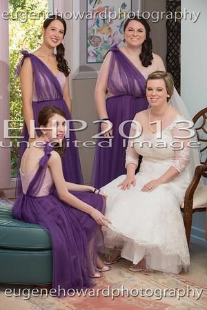 MSB Wedding 157