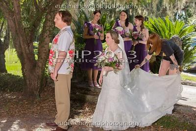MSB Wedding 191