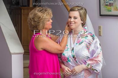 MSB Wedding 027