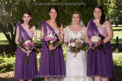 MSB Wedding 218