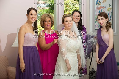 MSB Wedding 074