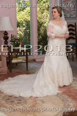 MSB Wedding 121