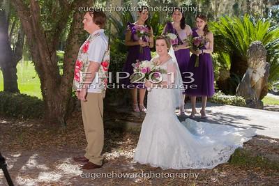 MSB Wedding 193