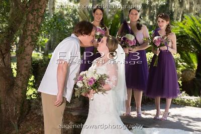MSB Wedding 201