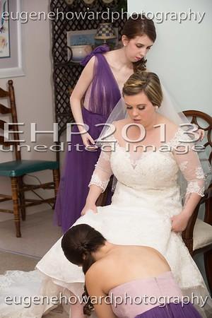 MSB Wedding 084