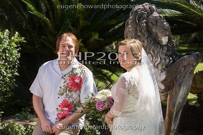 MSB Wedding 214