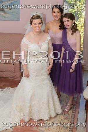 MSB Wedding 107