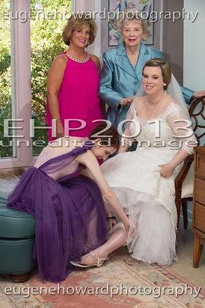 MSB Wedding 151