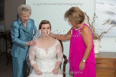 MSB Wedding 137
