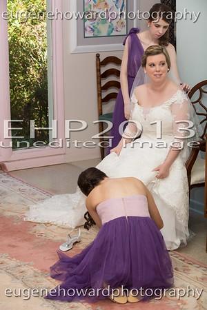 MSB Wedding 088